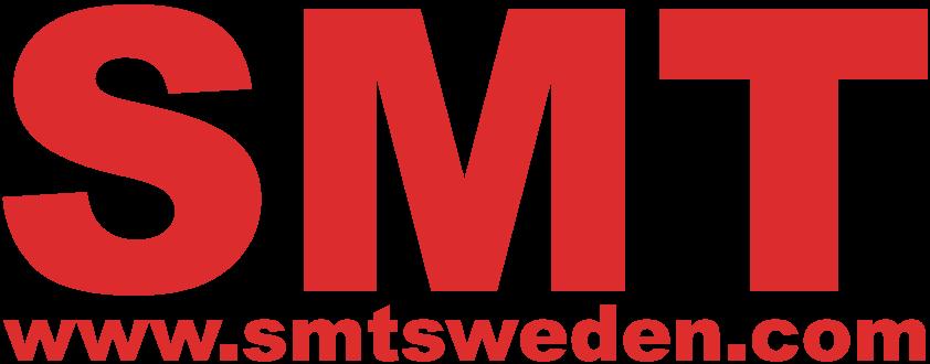 SMT Sweden