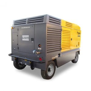 Atlas Copco Drillair h32