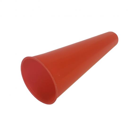 Borrhålsplugg 33x200 41-51mm