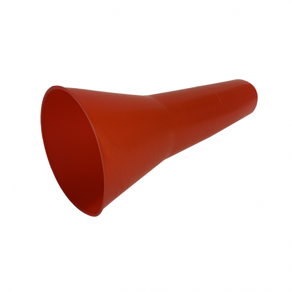 Borrhålsplugg 71x340 76-89mm
