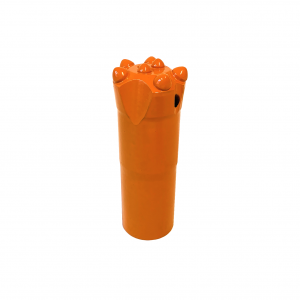 R28 38mm borrkrona