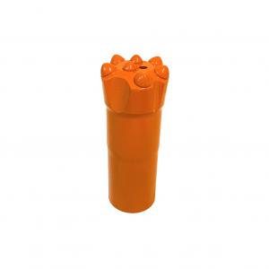 R28 41mm borrkrona